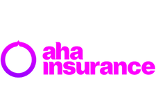 aha insurance (SEO and PPC)