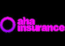 aha insurance (SEO and PPC)