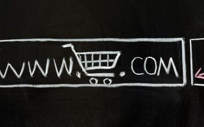 Lessons in Building a Website Business (While They're Still Fresh)
